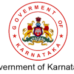 The Karnataka State Secondary Education Examination Board (KSEEB)