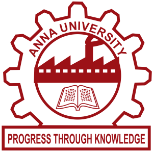 The Tamil Nadu Engineering Admissions Examination Board