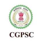 Chhattisgarh Public Service Commission (CGPSC)