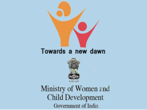 Department of Women and Child Development, Rajasthan