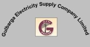 Gulbarga Electricity Supply Company (GESCOM)