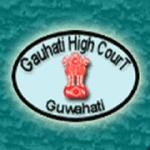 Guwahati High Court