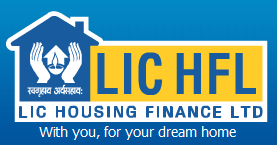 Life Insurance Corporation Housing Finance Limited