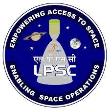 Liquid Propulsion Systems Centre