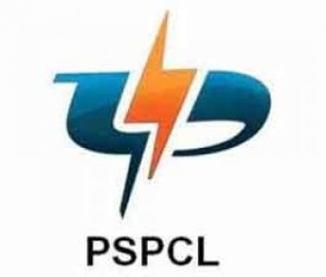 Punjab State Power Corporation Limited