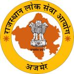 Rajasthan Public Service Commission (RPSC)