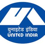 United India Insurance Company Limited (UIIC)
