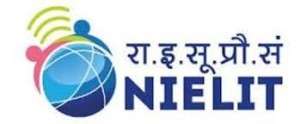 National institute of Electronics and Information Technology