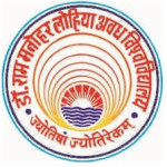 Ram Manohar Lohia Avadh University
